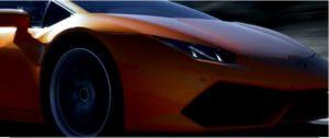 TFMEDIA sito web automobili